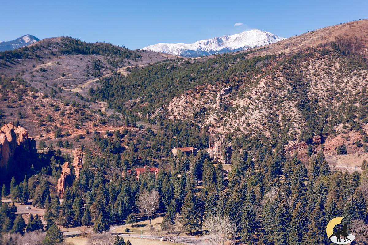 Protected: Colorado Trip 2014