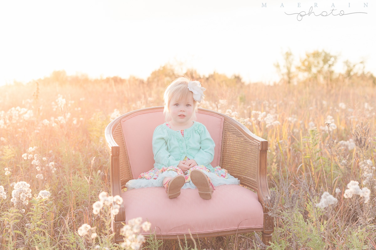 My Baby Turns TWO!! Manhattan, KS Photographer. Portrait Photographer. Lifestyle Photographer.