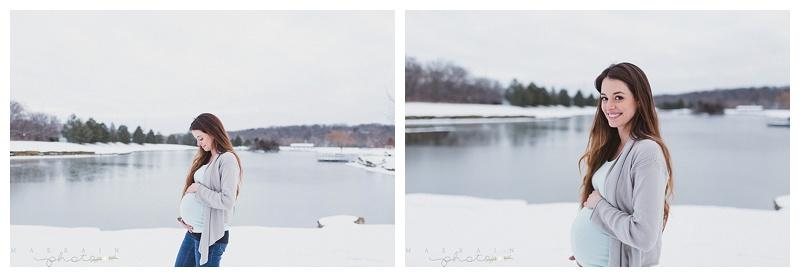 2015-02-19_0007.jpg
