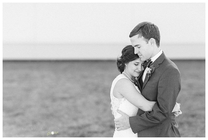 Paul + Bethany Love Story. Manhattan, KS Photographer. Engagement + Wedding Photographer.