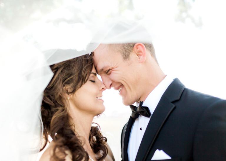 Jake + Beth Anne | Happily Ever After | Hays, KS